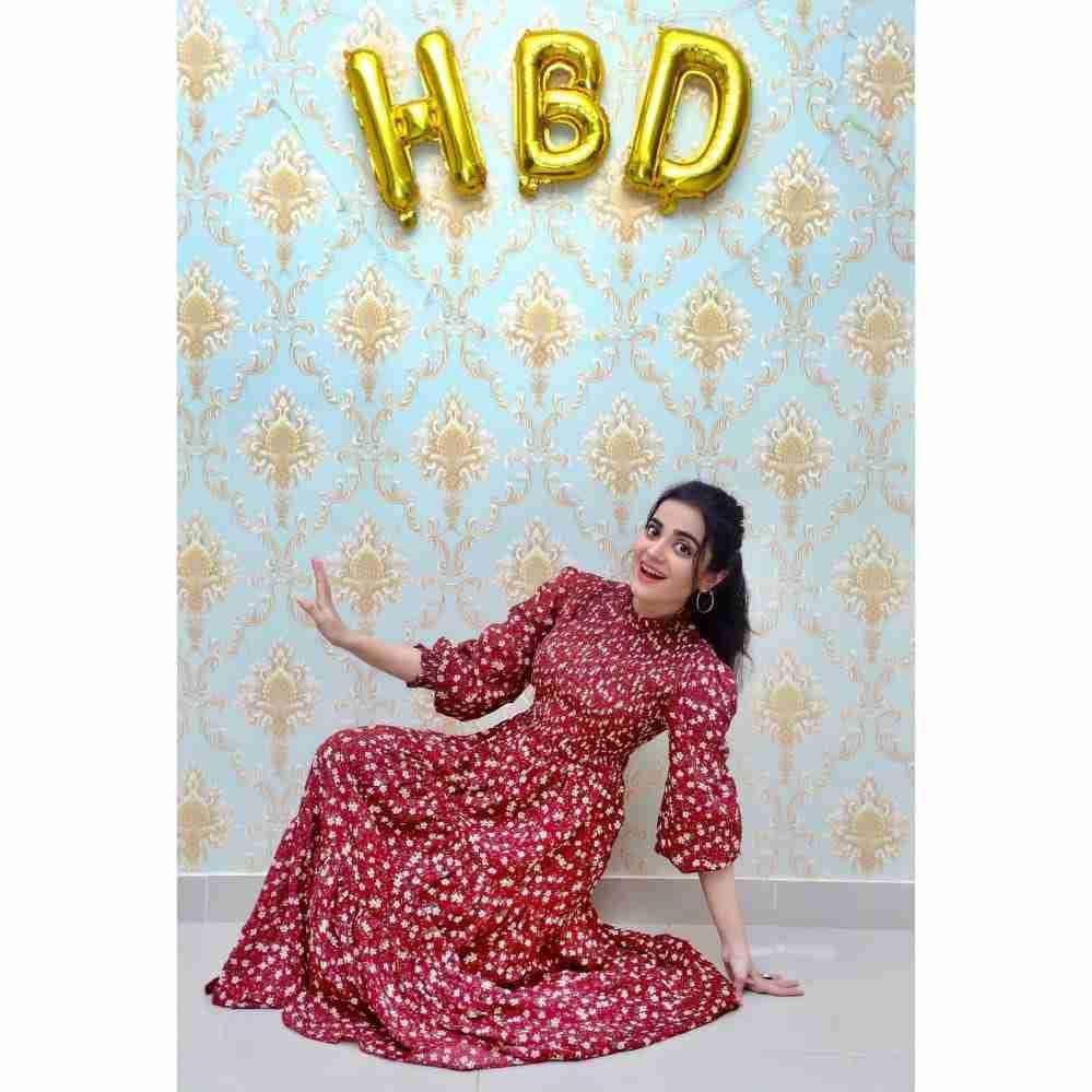 kompal-iqbal-birthday-pics