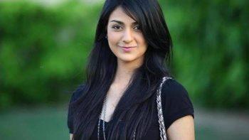 sarah-khan-pakistani-actress