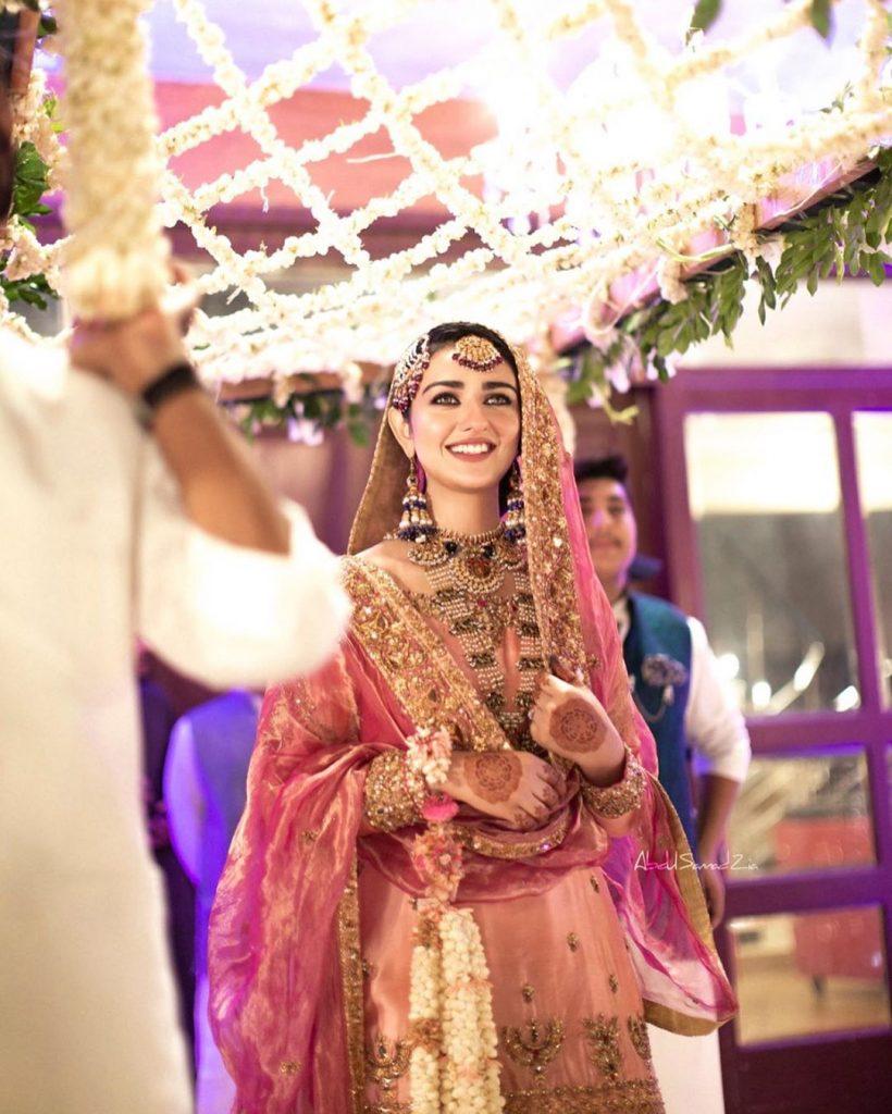 Sarah-Khan-wedding-pics