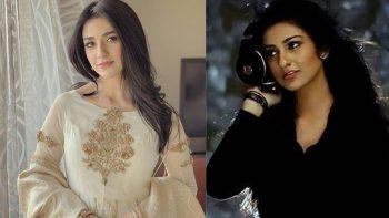 sarah-khan-then-now