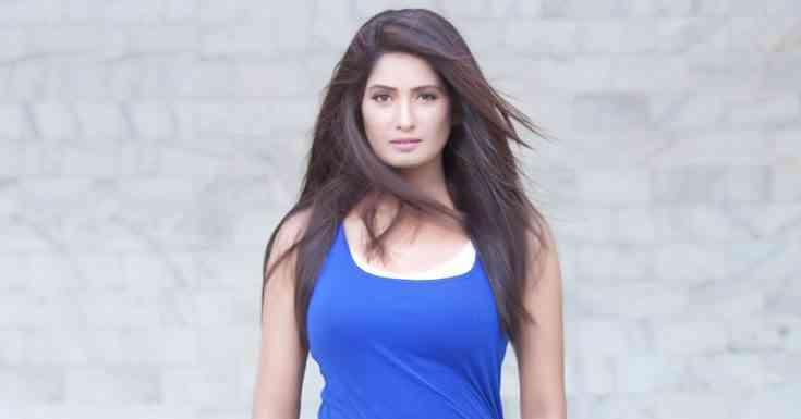 top-10-pakistani-actresses