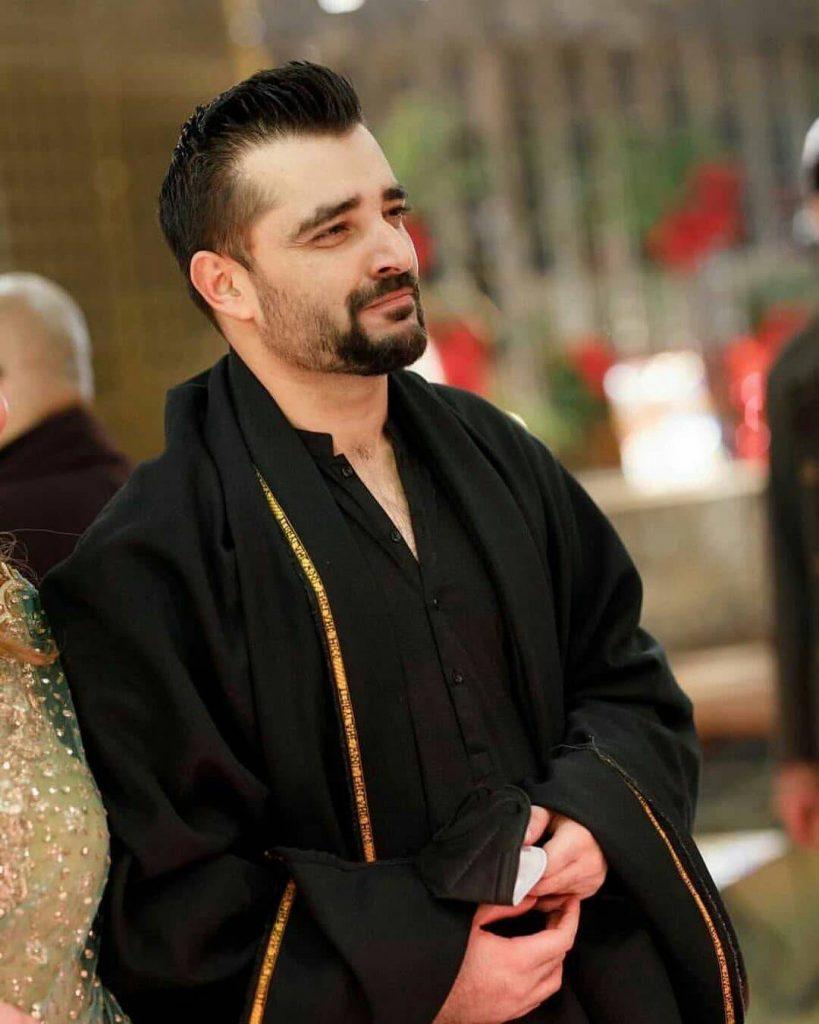 naimal khawar husband