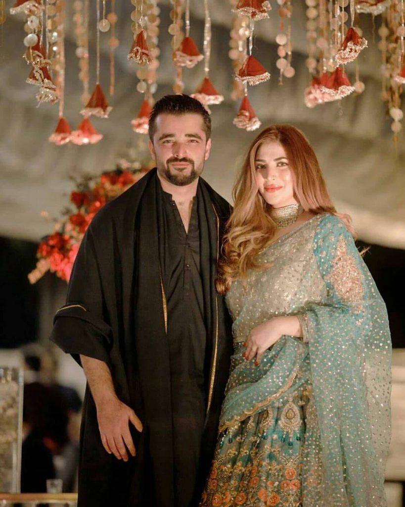 naimal and hamza