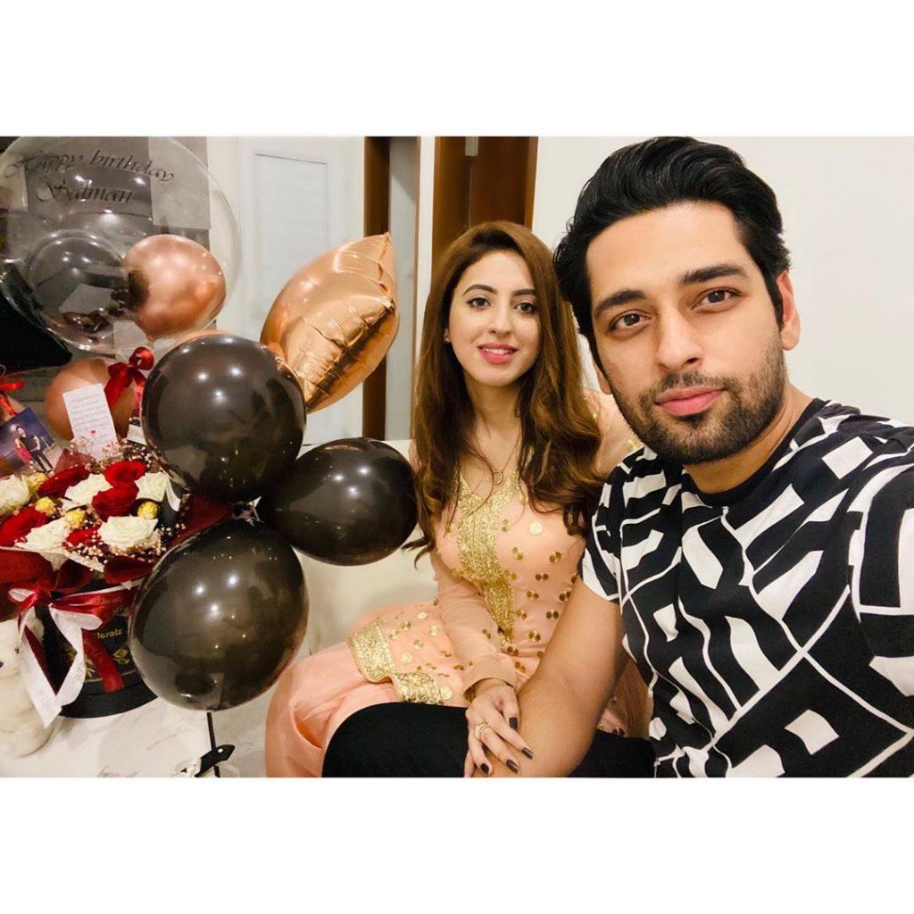 salman-saeed-with-his-wife