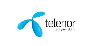 telenor-quiz-today-answers-18-december-2020