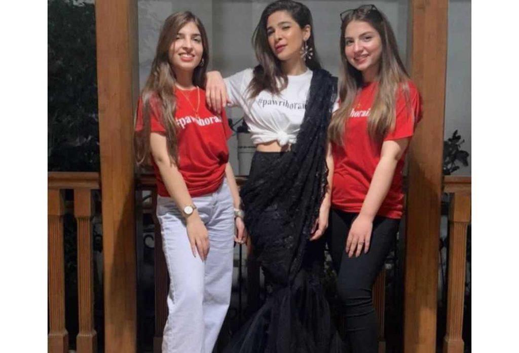 dananeer mobeen (13)