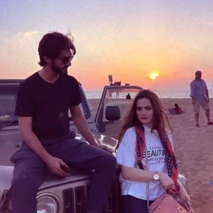 minal khan and ahsan mohsin (3)
