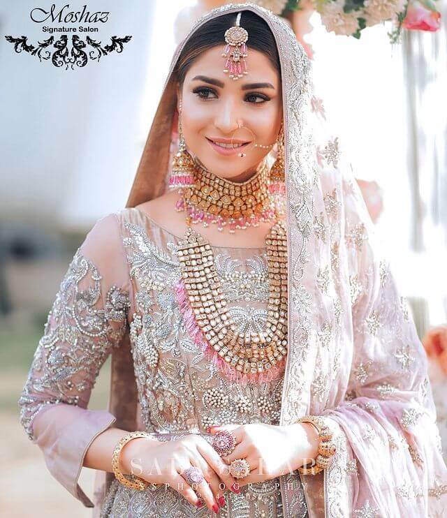 ramsha khan looking stunning in her latest photoshoot