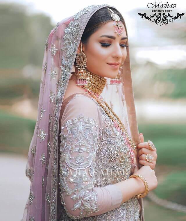 ramsha khan bridal photoshoot (2)