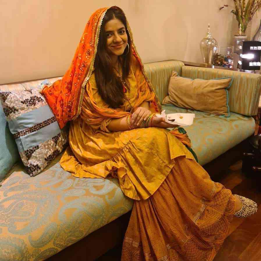 sadia jabbar wedding pictures