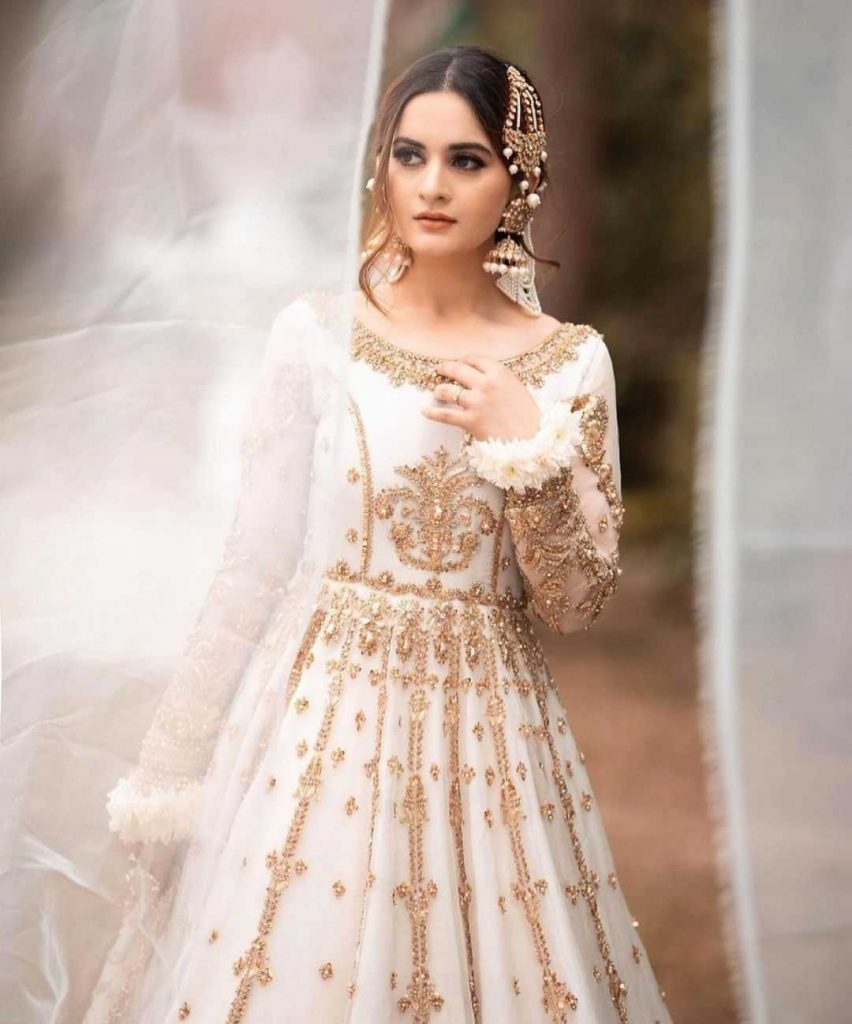 Aiman-Khan-bridal-photoshoot