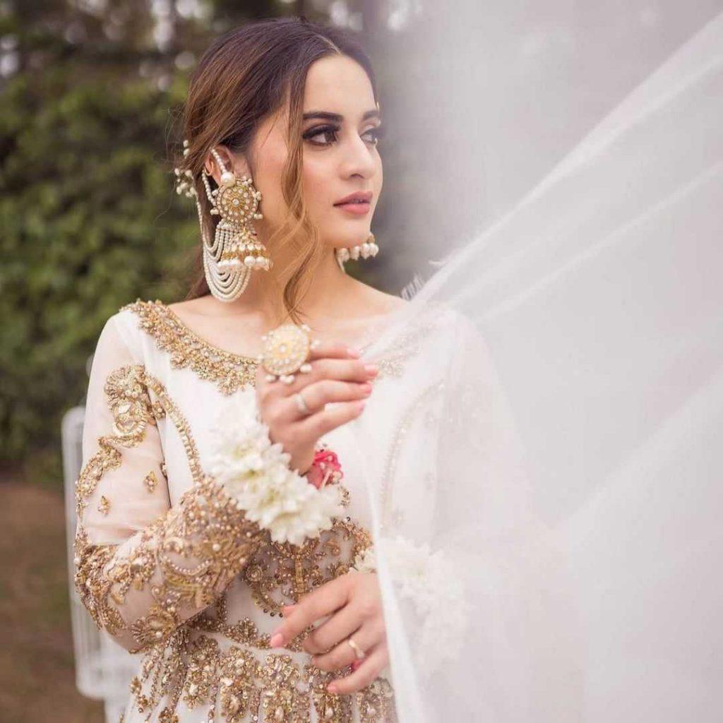 Aiman-Khan-bridal-photoshoot (2)