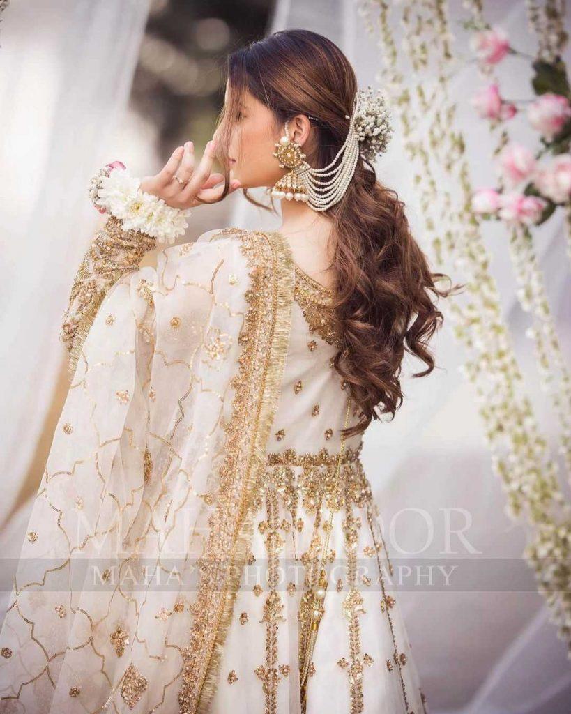 Aiman-Khan-bridal-photoshoot (3)