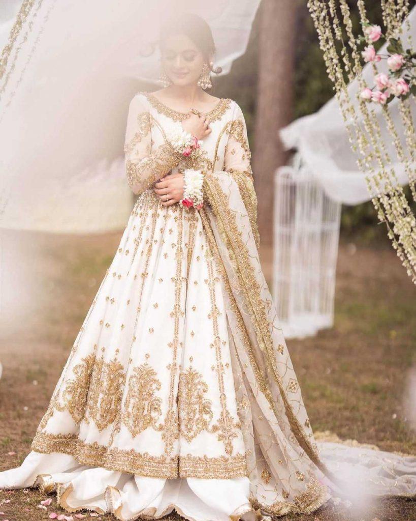 Aiman-Khan-bridal-photoshoot (4)