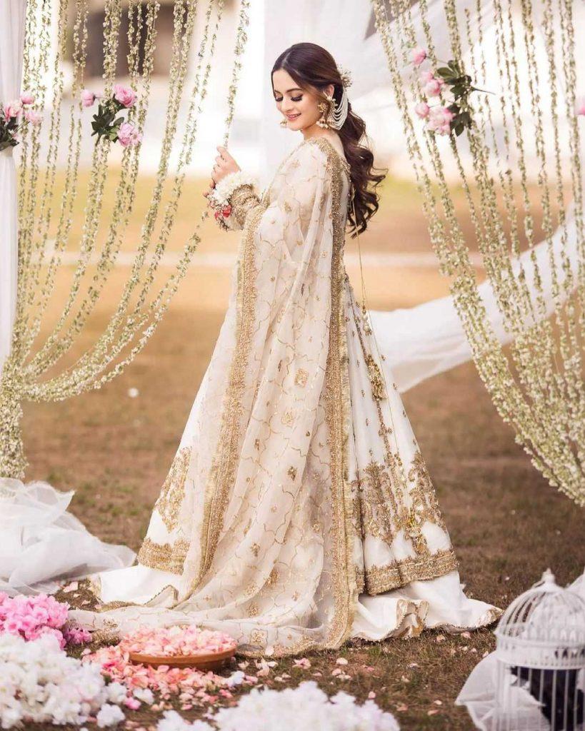 Aiman-Khan-bridal-photoshoot (5)