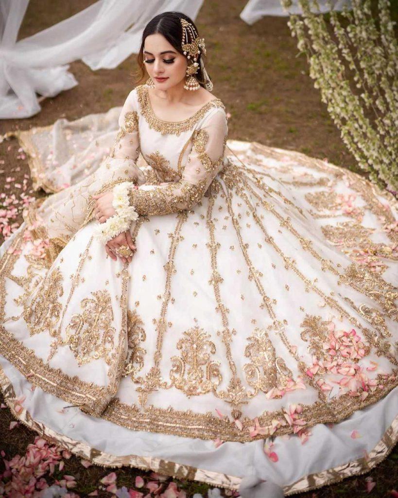Aiman-Khan-bridal-photoshoot (6)