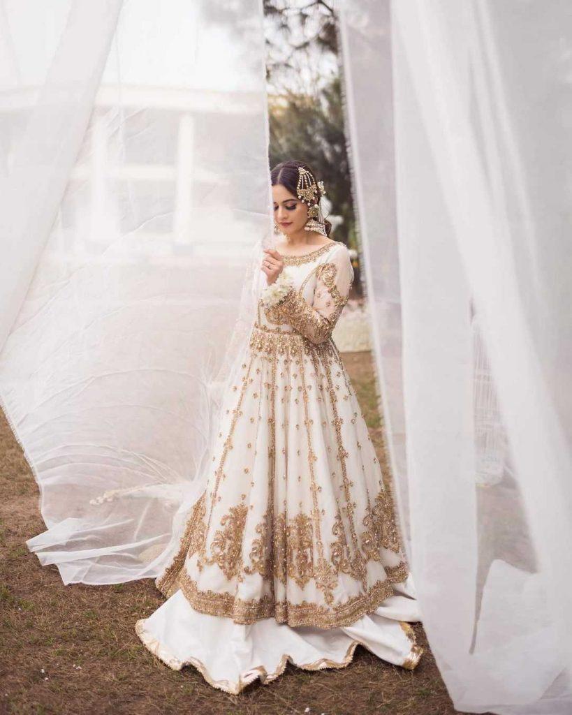 Aiman-Khan-bridal-photoshoot (7)