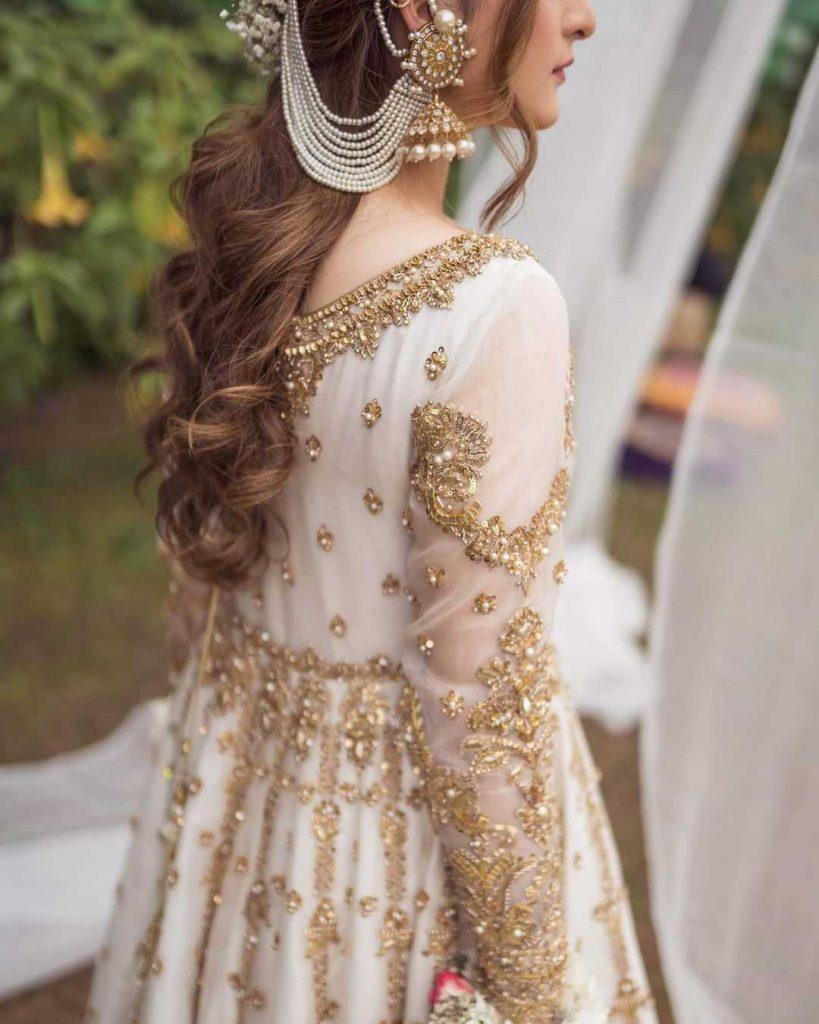 Aiman-Khan-bridal-photoshoot (8)