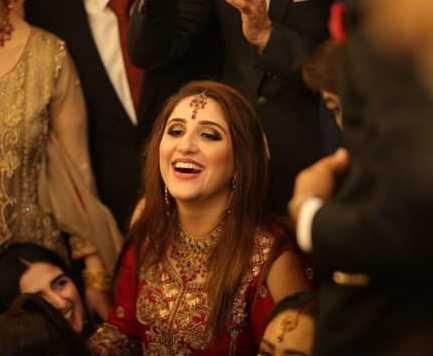 Sami Khan Family Pics (11)