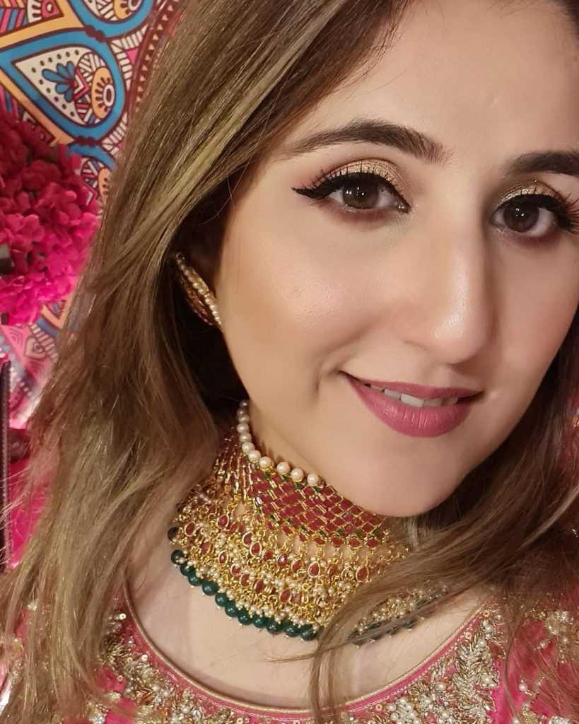 Sami Khan Family Pics (6)