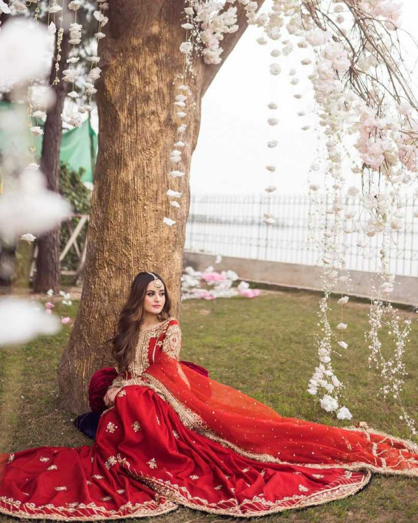 aiman-khan-new-photoshoot (6)
