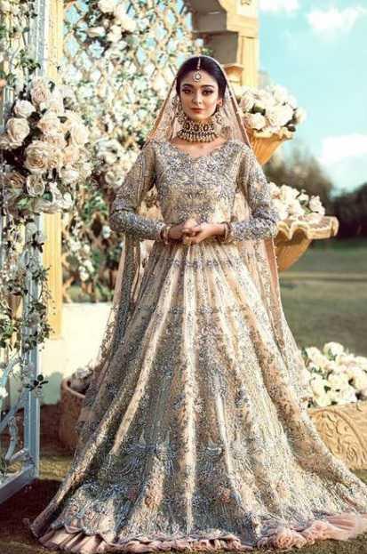 noor zafar khan has two sisters