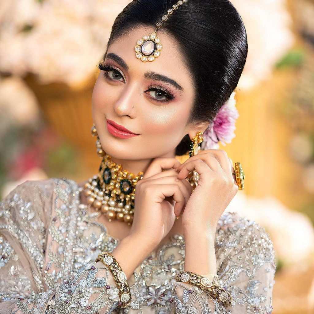 noor zafar khan is well-known Pakistani actress