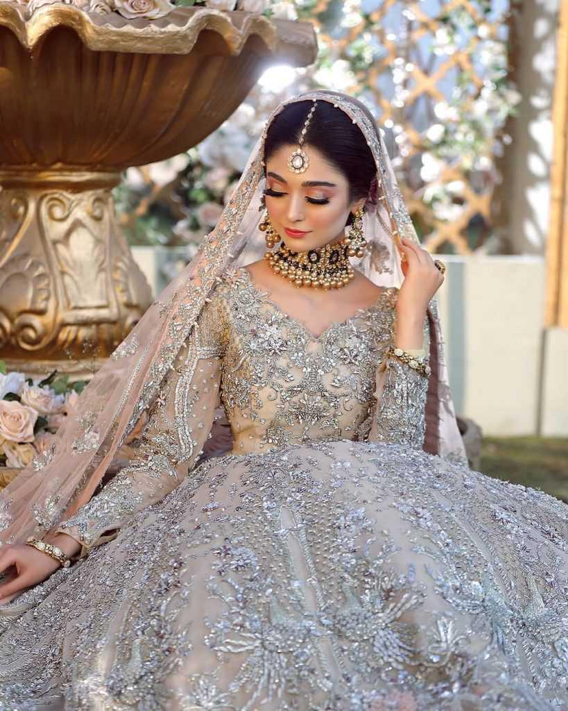 noor khan is sister of sarah khan