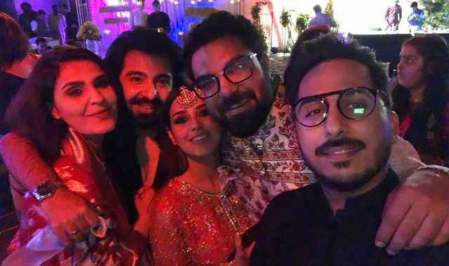 iqra aziz and yasir hussain (12)