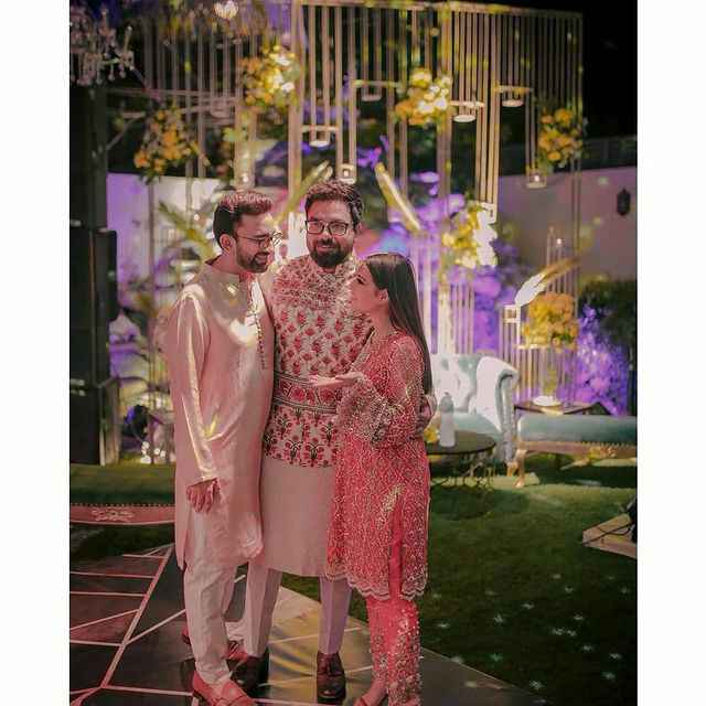 iqra aziz and yasir hussain (13)
