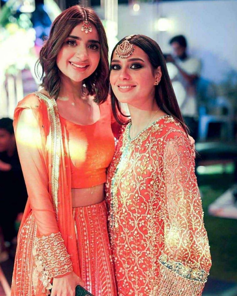 iqra aziz and yasir hussain (7)