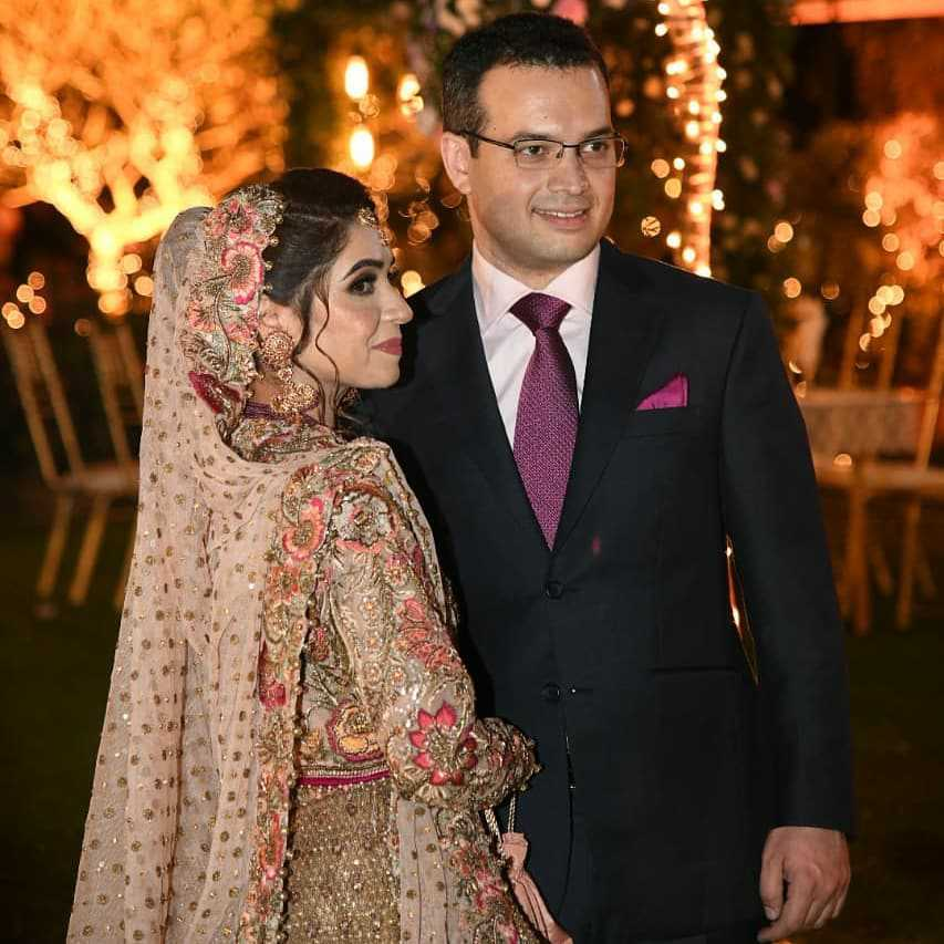 juggan-kazim-brother-wedding (3)