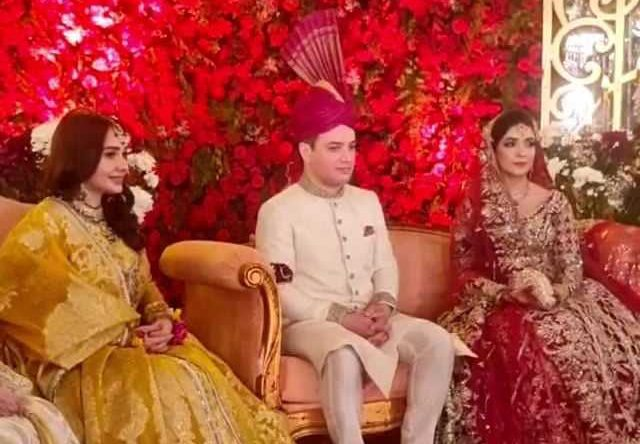 juggan-kazim-brother-wedding (5)