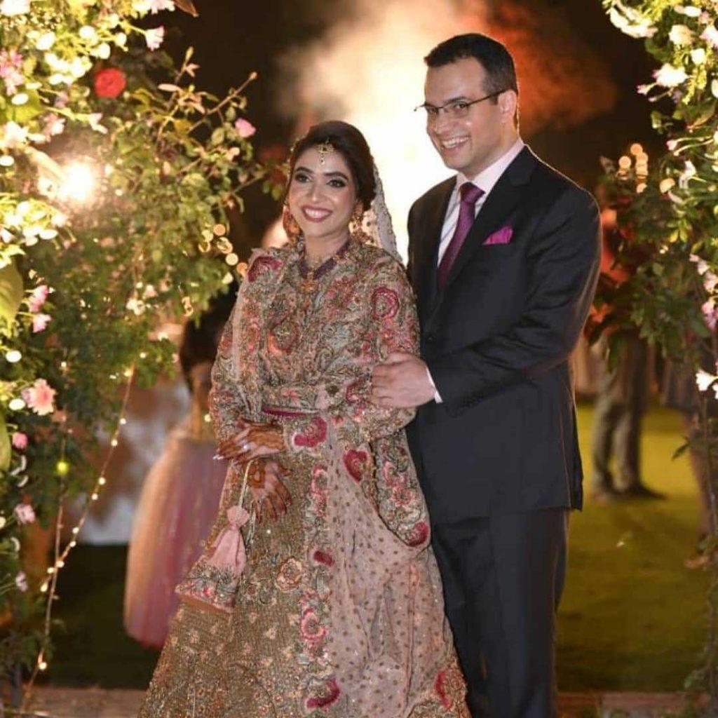 juggan-kazim-brother-wedding (6)