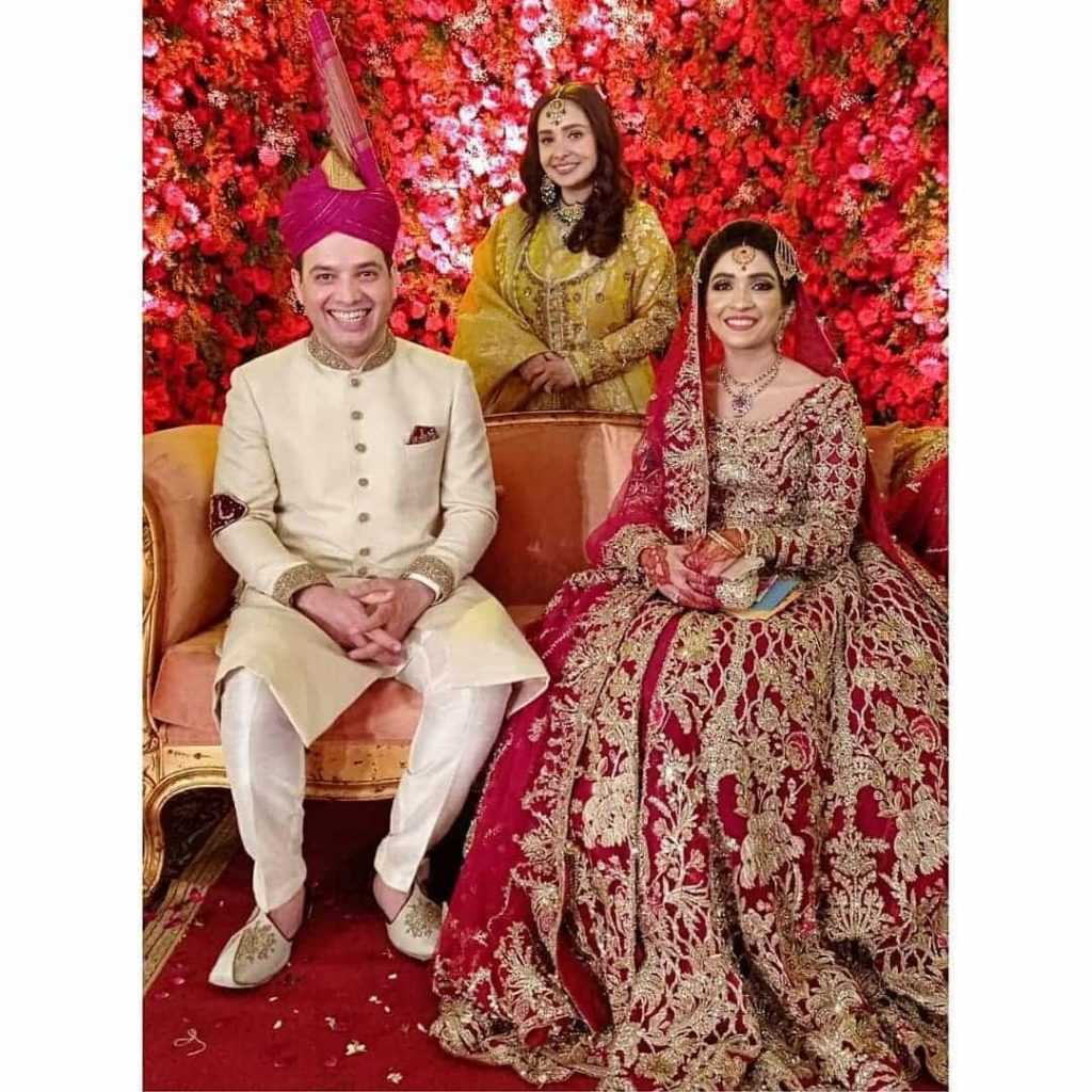 juggan-kazim-brother-wedding (7)