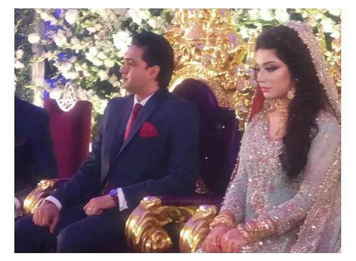 sidra-batool-wedding-pics (2)