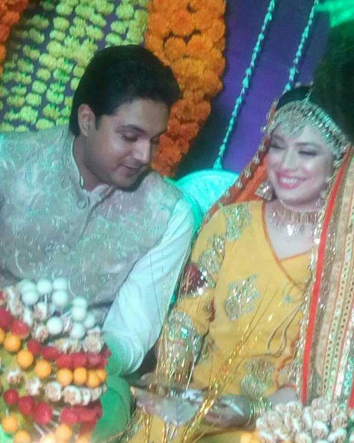 sidra-batool-wedding-pics (3)