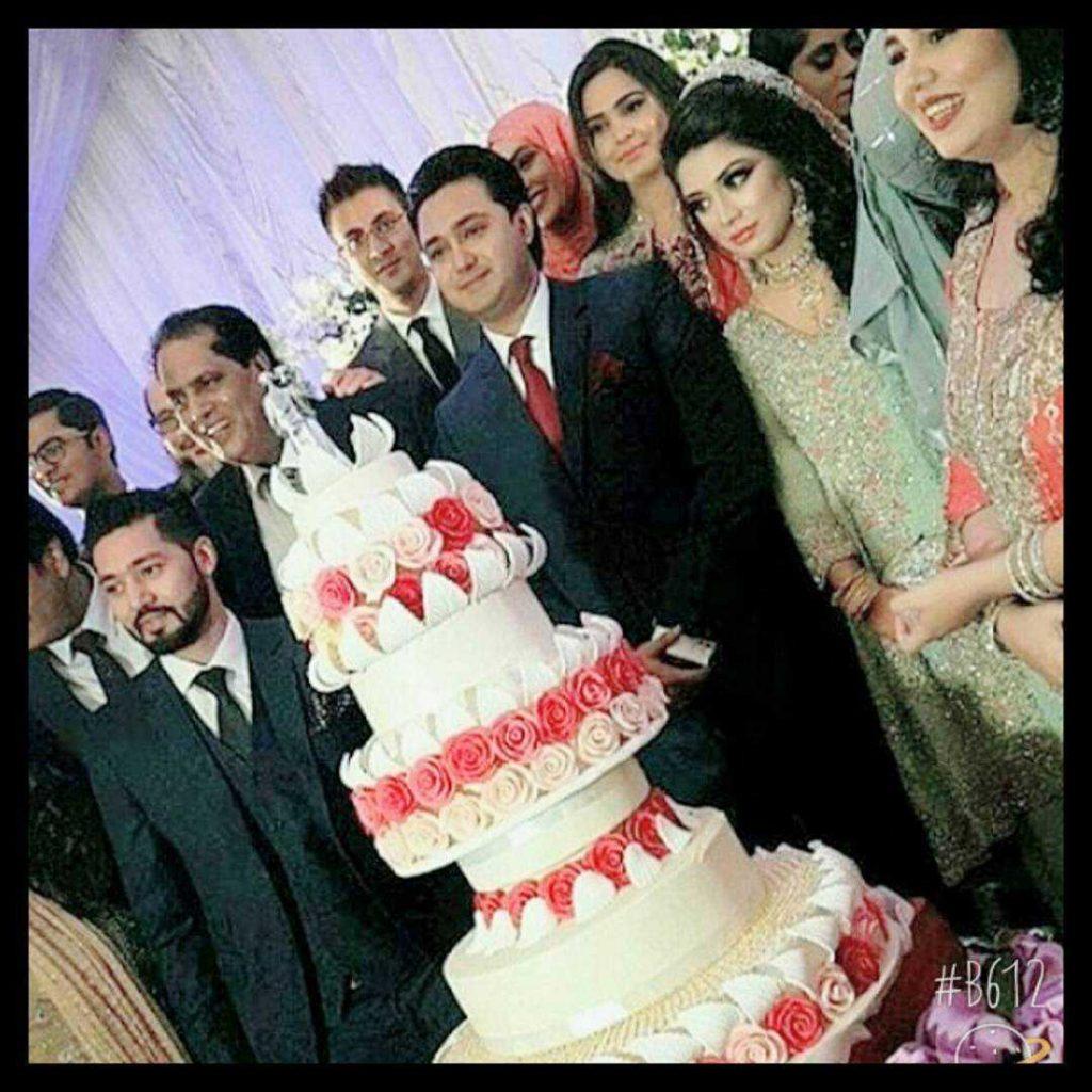 sidra-batool-wedding-pics (4)