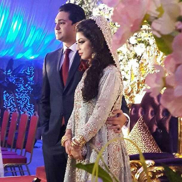 sidra-batool-wedding-pics