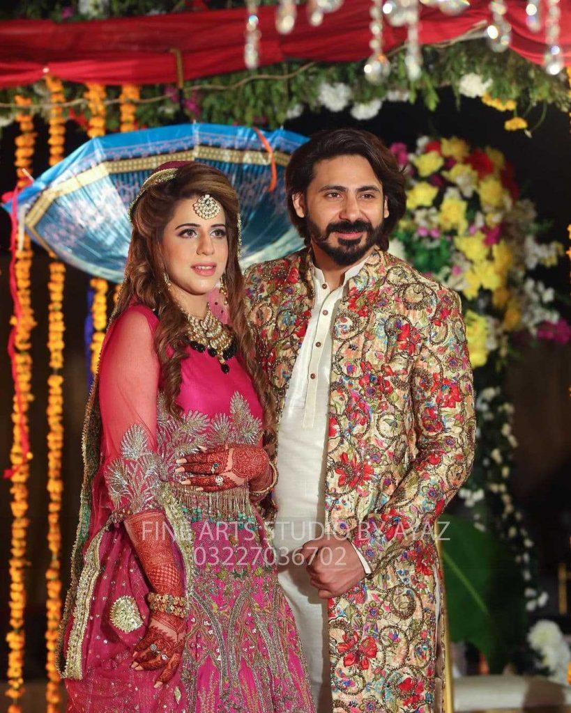 wali-hamid-khan-wedding-pictures (1)