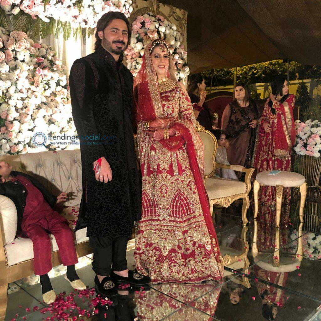 wali-hamid-khan-wedding-pictures (15)
