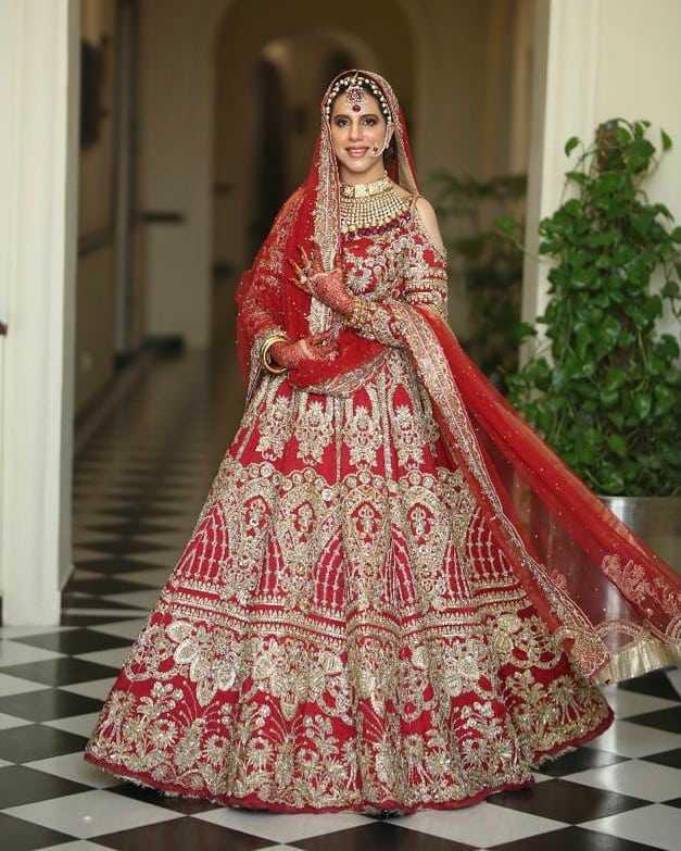 wali-hamid-khan-wedding-pictures (16)