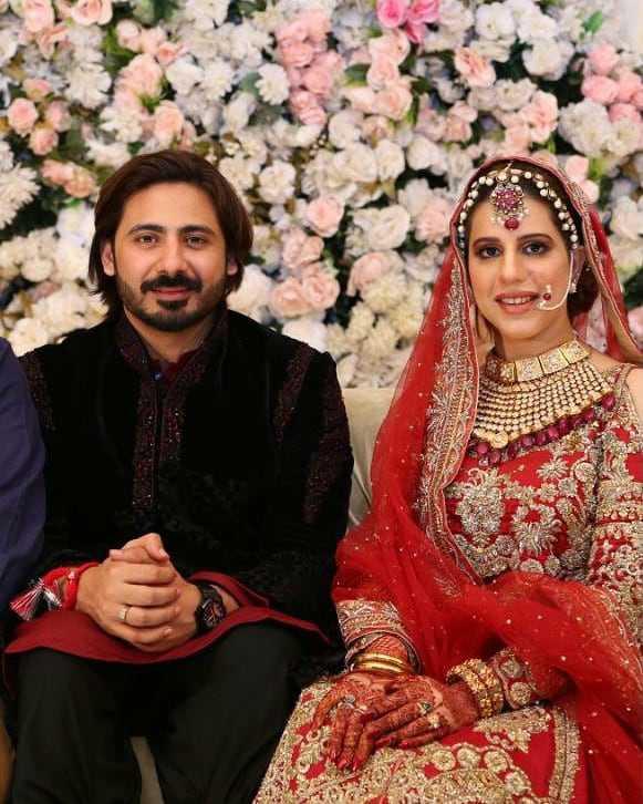 wali-hamid-khan-wedding-pictures (17)