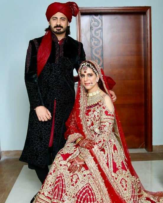 wali-hamid-khan-wedding-pictures (18)