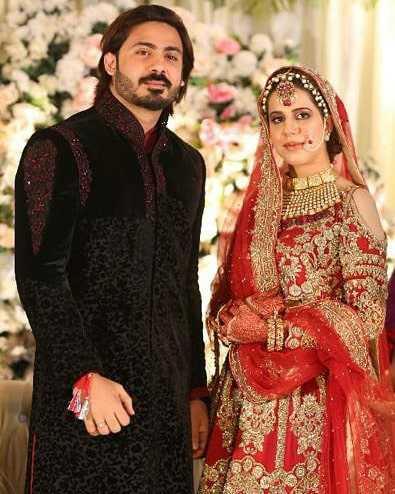 wali-hamid-khan-wedding-pictures (19)