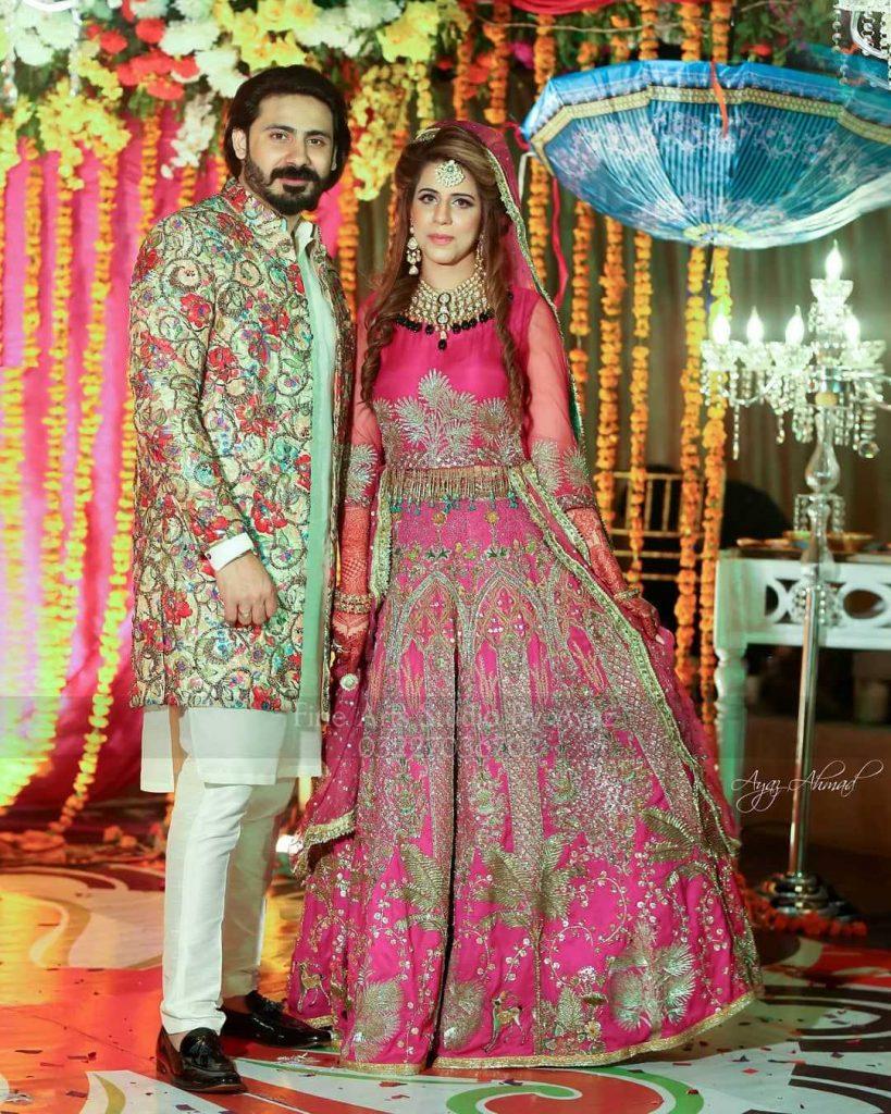 wali-hamid-khan-wedding-pictures (2)