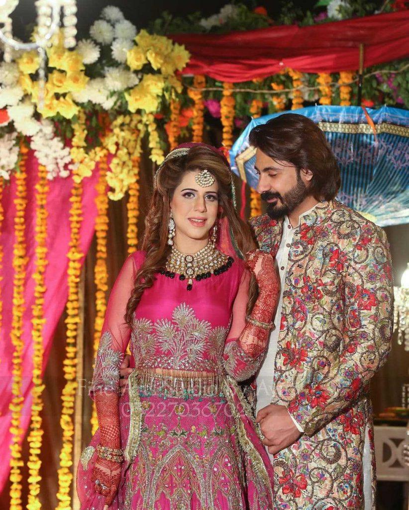 wali-hamid-khan-wedding-pictures (3)