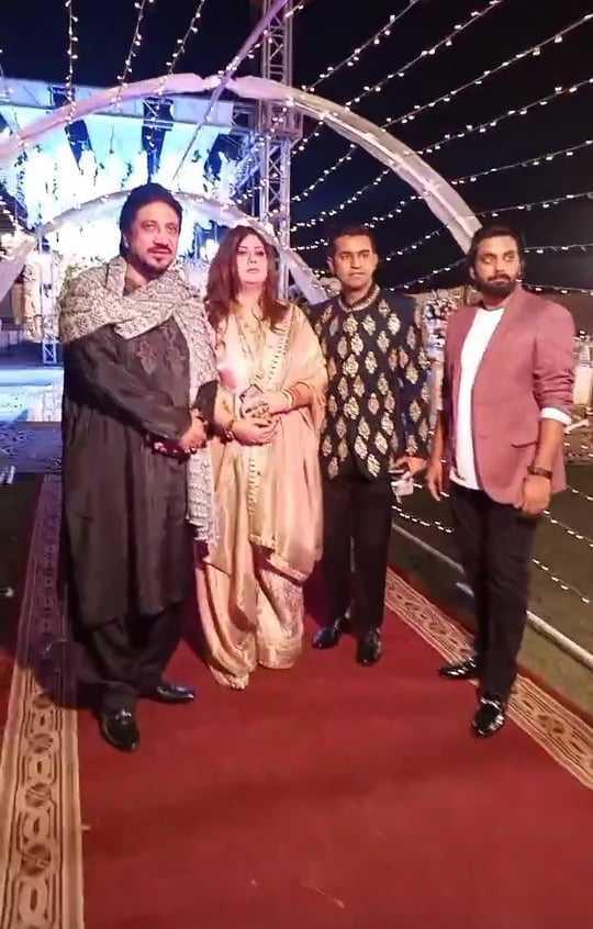 wali-hamid-khan-wedding-pictures (4)