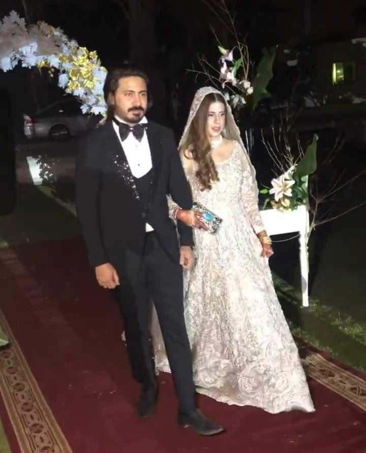 wali-hamid-khan-wedding-pictures (5)