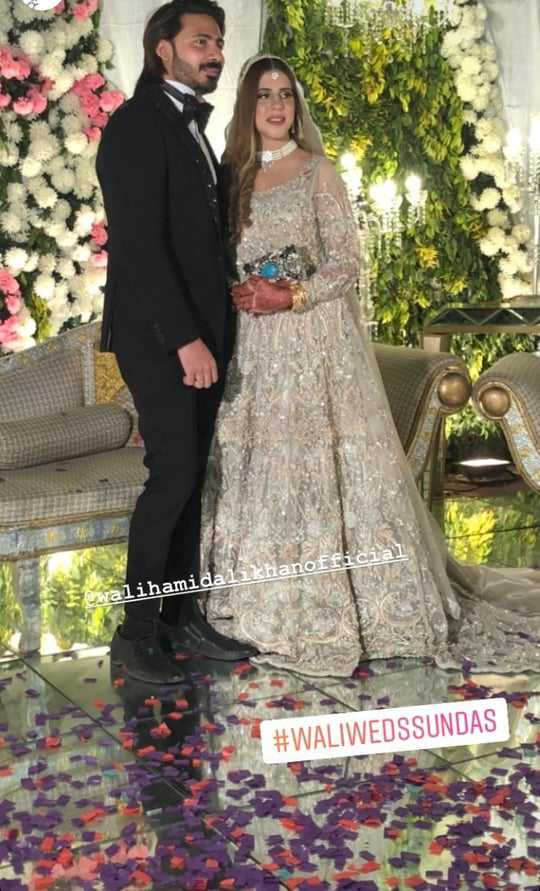 wali-hamid-khan-wedding-pictures (6)